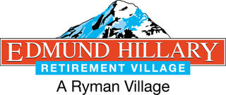 September 14  Edmund Hillary Thursday 8B Pairs -sponsored by Ryman Healthcare