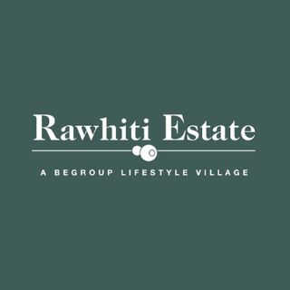 8B Swiss Pairs, sponsored by Rawhiti Estate lifestyle Village, Thursday July 4th