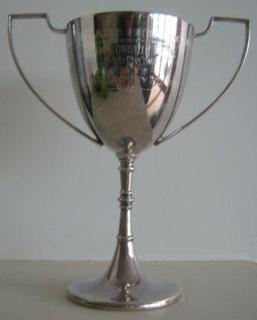 Hunter Cup