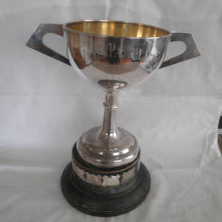 Pascoe Cup