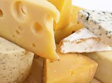 Cheeses, chocolate etc SHOP Tue 2nd May from 7 pm