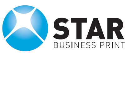 Star Business Print